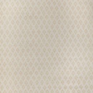 WOODHALL SISAL Sand On Oyster Stroheim Wallpaper