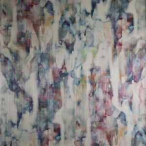 14083W PHI BEACH Abalone 01 S. Harris Wallpaper