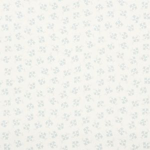 177843 NOSE GAY Puff Schumacher Fabric