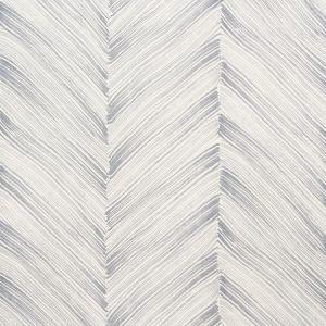 177940 HARMONY Silver Schumacher Fabric