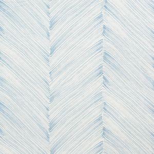 177941 HARMONY Sky Schumacher Fabric