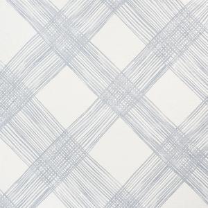 177950 TRAVERSE Linen Schumacher Fabric