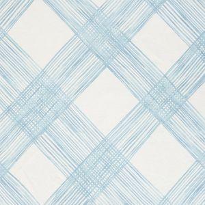 177951 TRAVERSE Sky Schumacher Fabric