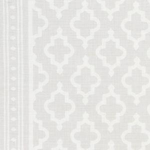 178431 JAKE Soft Grey Schumacher Fabric