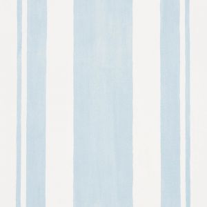 5009921 VILLA STRIPE Sky Schumacher Wallpaper