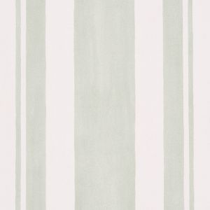 5009922 VILLA STRIPE Cypress Schumacher Wallpaper