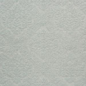 60982 PORT CHARL CHEN DAMASK Mineral Schumacher Fabric