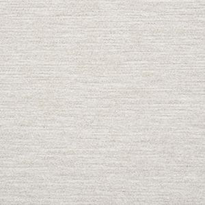 69035 BEAUFORT CHENILLE Limestone Schumacher Fabric