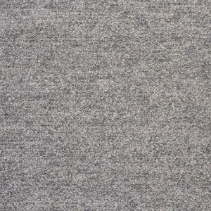69036 BEAUFORT CHENILLE Grey Schumacher Fabric
