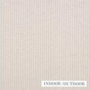 73880 RUSTIC BASKETWEAVE Natural Schumacher Fabric