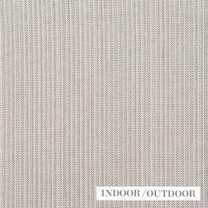 73881 RUSTIC BASKETWEAVE Stone Schumacher Fabric