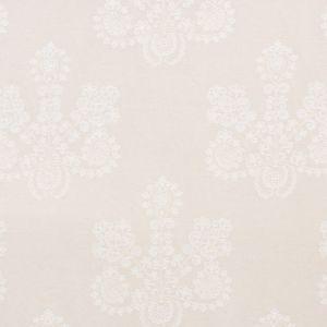 74452 ESTRELLA Linen Schumacher Fabric