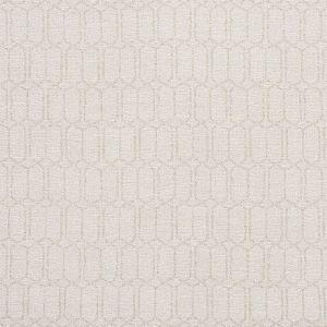 75401 MODERN TRELLIS OUTDOOR Stone Schumacher Fabric