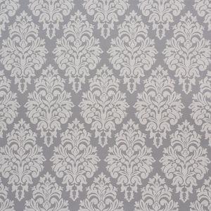 75410 DAUPHINE Slate Schumacher Fabric