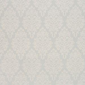 75412 DAUPHINE Mineral Schumacher Fabric