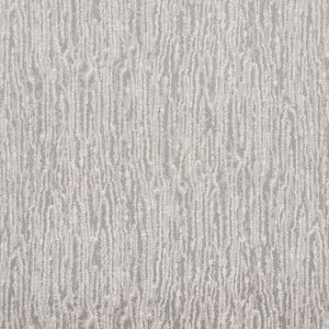 75420 FAUX BOIS OUTDOOR Grey Schumacher Fabric