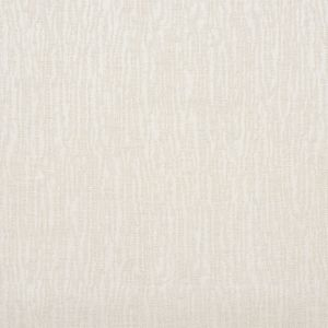 75422 FAUX BOIS OUTDOOR Platinum Schumacher Fabric