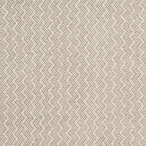 75490 AUDLEY Taupe Schumacher Fabric