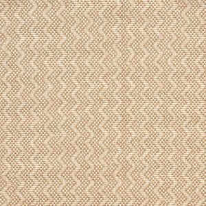 75491 AUDLEY Sand Schumacher Fabric