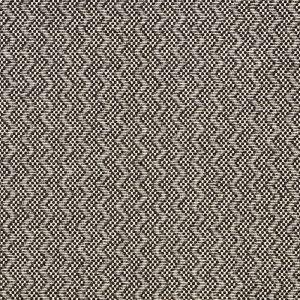 75492 AUDLEY Carbon Schumacher Fabric