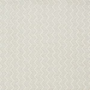 75493 AUDLEY Mineral Schumacher Fabric
