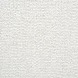 75670 FINN HEAVYWEIGHT LINEN Ivory Schumacher Fabric
