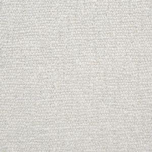 75671 FINN HEAVYWEIGHT LINEN Stone Schumacher Fabric