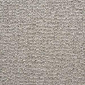 75672 FINN HEAVYWEIGHT LINEN Flax Schumacher Fabric