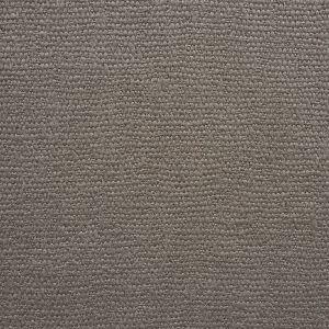 75673 FINN HEAVYWEIGHT LINEN Peat Schumacher Fabric