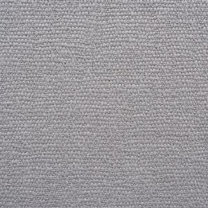 75674 FINN HEAVYWEIGHT LINEN Pewter Schumacher Fabric