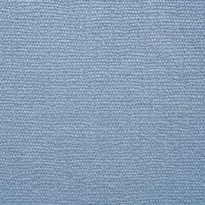 75677 FINN HEAVYWEIGHT LINEN Sky Schumacher Fabric