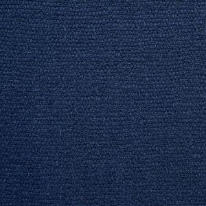 75678 FINN HEAVYWEIGHT LINEN Indigo Schumacher Fabric