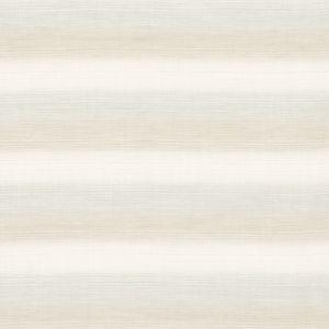 75770 HORIZON CASEMENT Mineral Sand Schumacher Fabric
