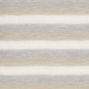 75771 HORIZON CASEMENT Dune Grey Schumacher Fabric