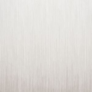 75790 OMBRE SHEER Stone Schumacher Fabric
