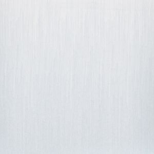 75791 OMBRE SHEER Blue Schumacher Fabric