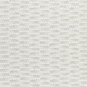76400 ESMARK Dove Schumacher Fabric