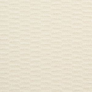 76401 ESMARK Ivory Schumacher Fabric