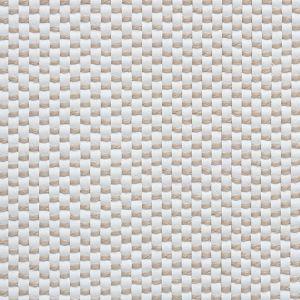 76420 GUTHRIE Natural Schumacher Fabric