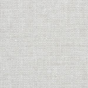 76440 HALLINGDAL Greige Schumacher Fabric