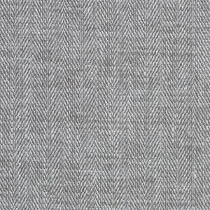 76441 HALLINGDAL Pebble Schumacher Fabric