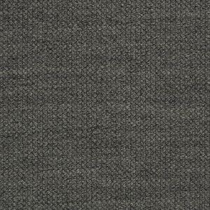 76450 ALPINE Grey Schumacher Fabric