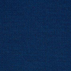 76451 ALPINE Blue Schumacher Fabric