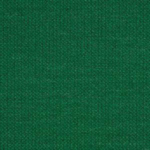 76452 ALPINE Green Schumacher Fabric