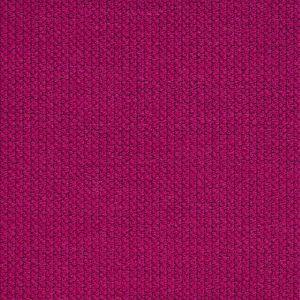 76453 ALPINE Fuchsia Schumacher Fabric