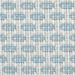 76650 HICKOX Sky Schumacher Fabric