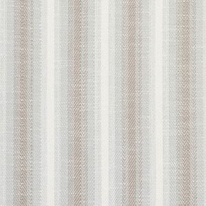 76661 COLADA STRIPE Mineral Schumacher Fabric