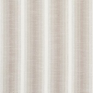 76662 COLADA STRIPE Natural Schumacher Fabric