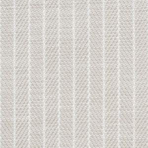 76670 GARTER STRIPE Natural Schumacher Fabric