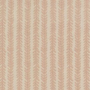 WOOD004 WOODPERRY Pink Schumacher Fabric